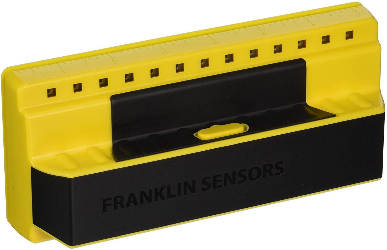 franklin 710 pro sensor magnétique
